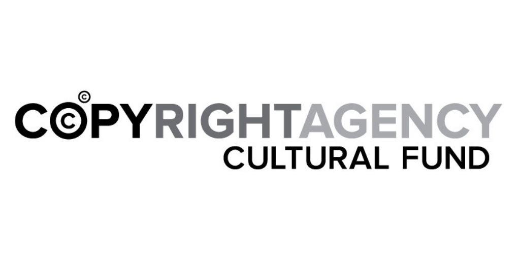 Cultural Fund_The Garret
