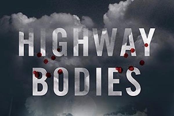 Highway Bodies_Alison Evans 2