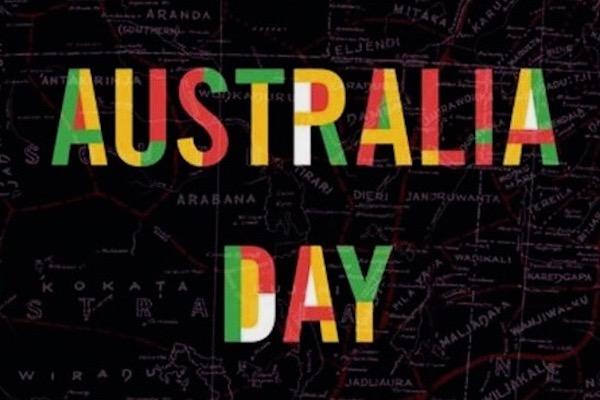 Stan Grant_Australia Day_Social