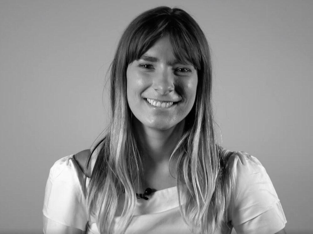 Evelyn Araluen: On 'Dropbear'