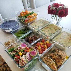 Prepared Meals 003