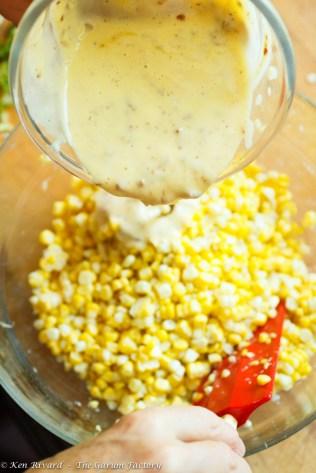 Mexican Corn Salad-4-2