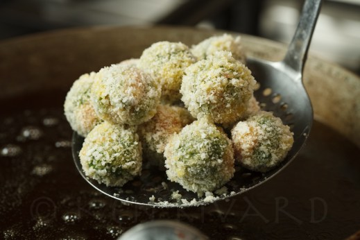 Fried Olives-17