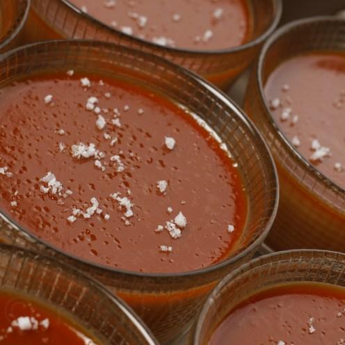 Salted Butterscotch Custard-3