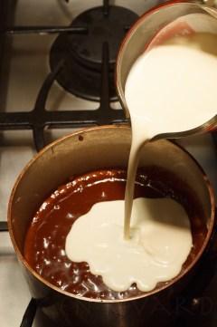 Salted Butterscotch Custard-38