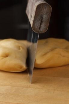 Pesto-Prosciutto Lasagna-3783