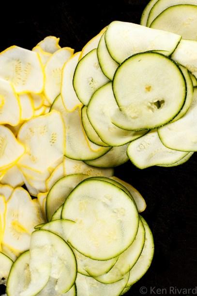 Summer squash salad-7957-2