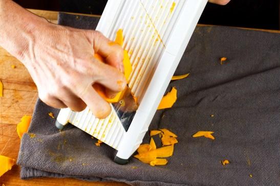 Polenta with Autumn Squash-0038