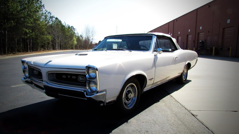 1966-pontiac-gto-need-for-speed-movie-cars