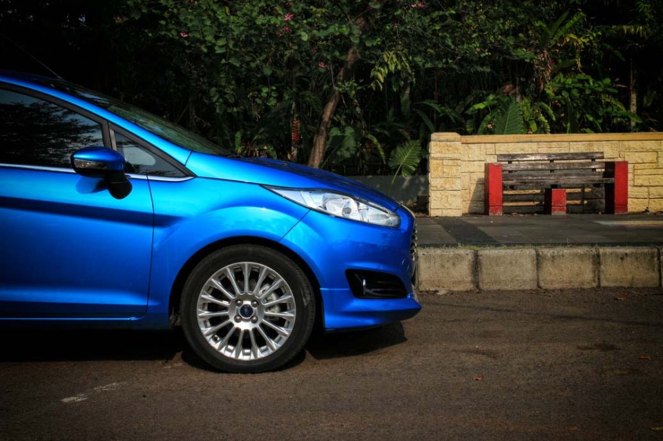 Ford Fiesta Ecoboost (14)