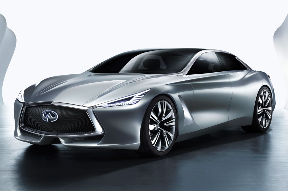 infiniti-q80-inspiration-concept-front-three-quarter-view-3