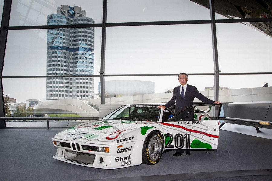 japanese-man-owns-every-m-models-ever-built-gets-m1-procar-restored-photo-gallery_8