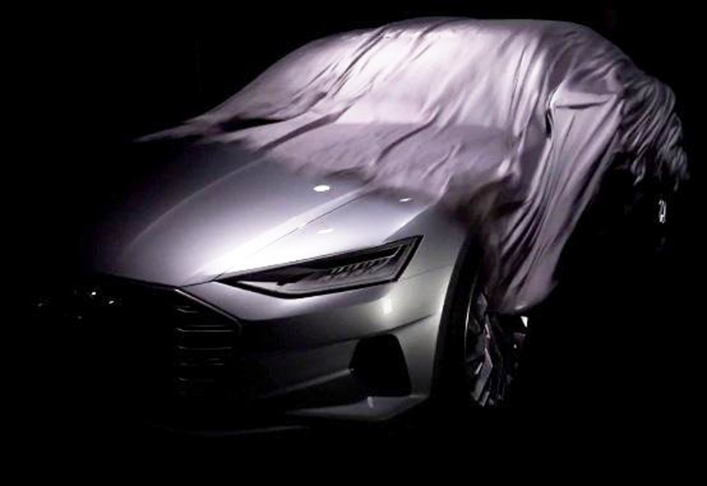 teaser-for-new-audi-design-concept-debuting-at-the-2014-los-angeles-auto-show_100489109_l