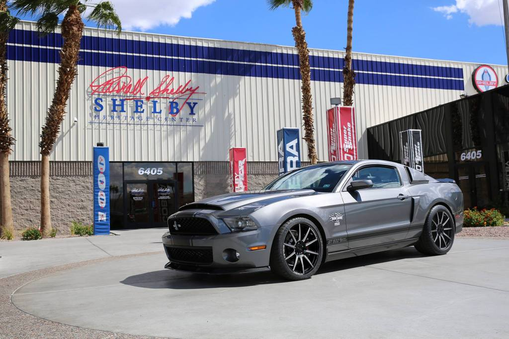 shelby-gt500-super-snake-gets-the-signature-edition-treatment-limited-to-50-examples-90301_1