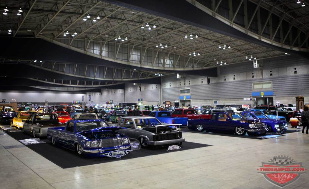 the-23rd-annual-yokohama-hot-rod-custom-show-2014