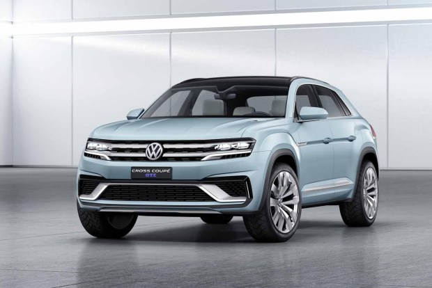volkswagen-cross-coupe-gte-1-1500x1000
