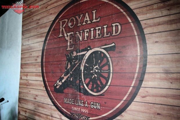 Royal-Enfield-4
