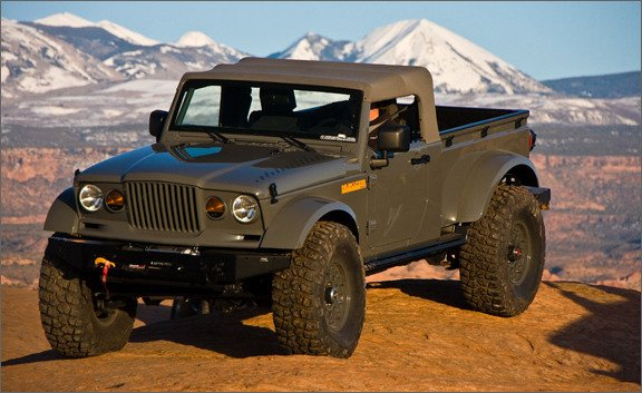 jeep-nukizer-715-concept-inline-photo-339916-s-original