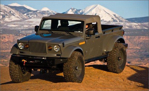 jeep-nukizer-715-concept-inline-photo-339916-s-original