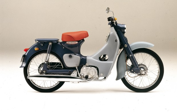 honda-super-cub-wallpaper