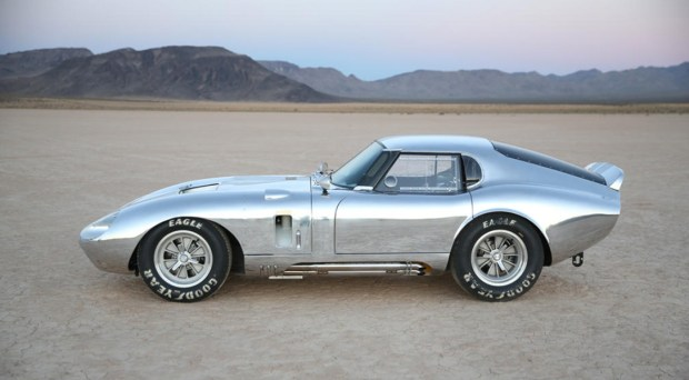 50th-Anniversary-Cobra-Daytona-Coupe-1