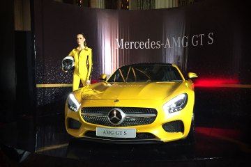 Mercedes-AMG-GT-S-di-INDONESIA