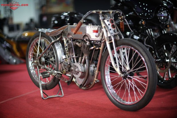 1920-Harley-Davidson-Board-Tracker-COVER
