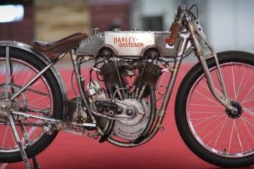 1920-Harley-Davidson-Board-Tracker-COVER