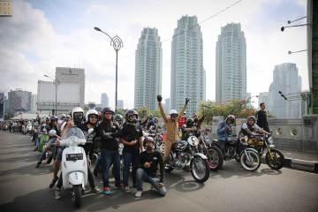 Ride-on-United-Ulah-Adigung-Project-6
