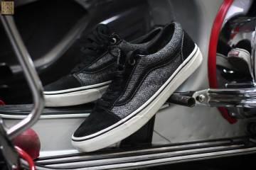 Tips-Membersihkan-Sepatu