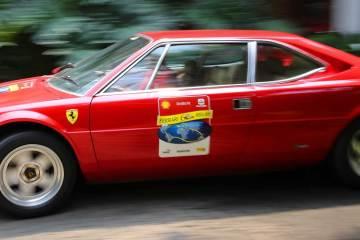 Ferrari-Dino-308-GT4-COVER