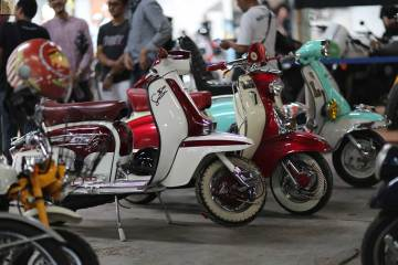 Lambretta-Club-Indonesia-1