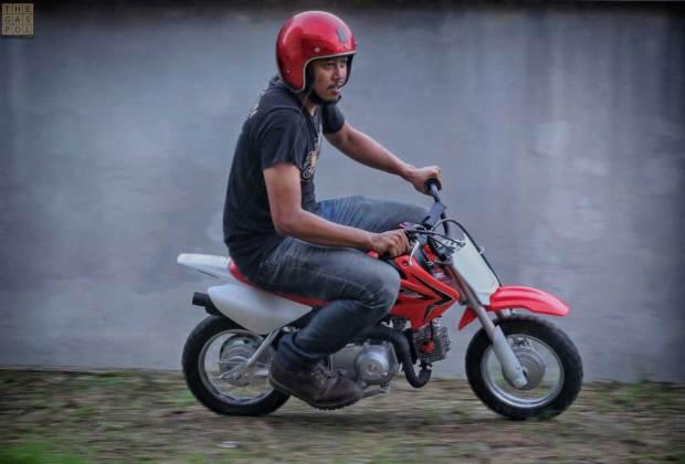 Honda-CRF50-3