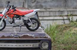 Honda-CRF50-COVER
