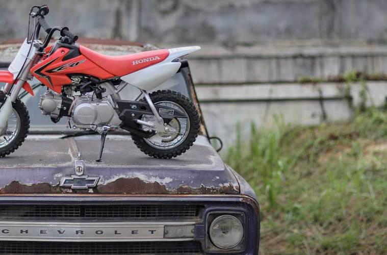 Honda-CRF50-COVER