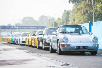 Porsche-Club-Indonesia-Trackday5