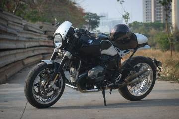 Modifikasi-BMW-R-nine-T