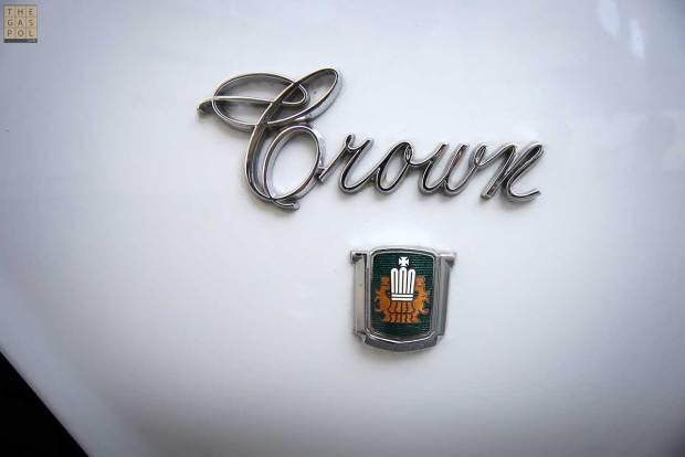 Toyota-Crown-Mooneyes-15