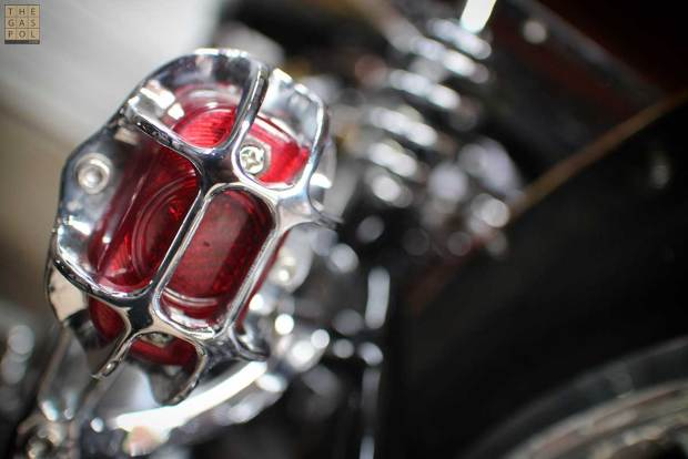 1950-Triumph-6T-Thunderbird-Custom-12