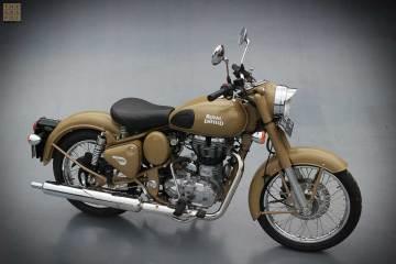 Royal-enfield-classic-500