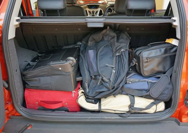 barang-bawaan-bagasi