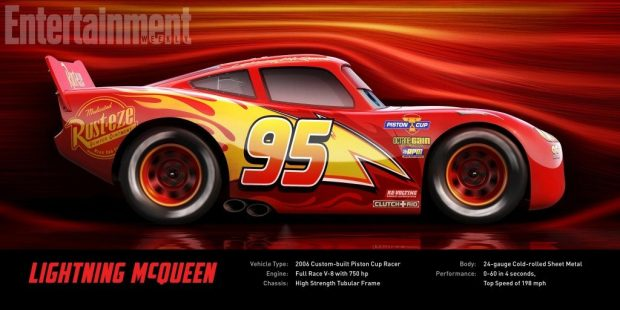 cars-3-lightning-mcqueen-1024x512