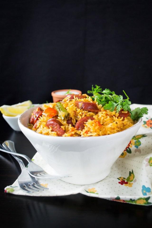 spicy-chorizo-rice1