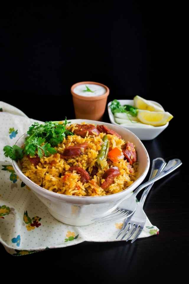 spicy-chorizo-rice3