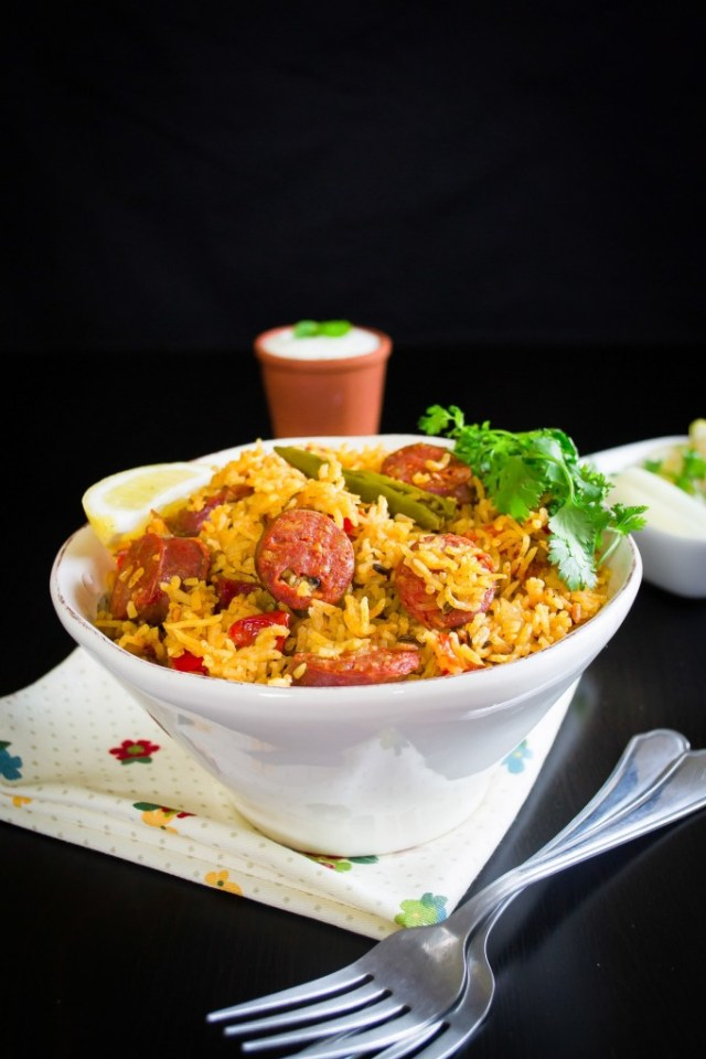 spicy-chorizo-rice8