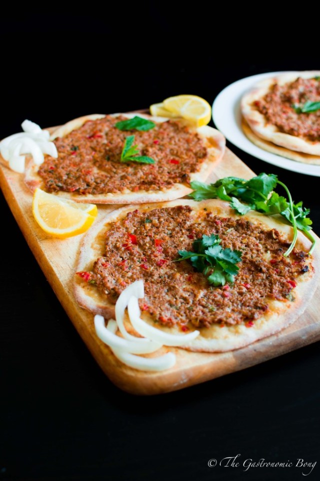 turkish lamb lahmacun10