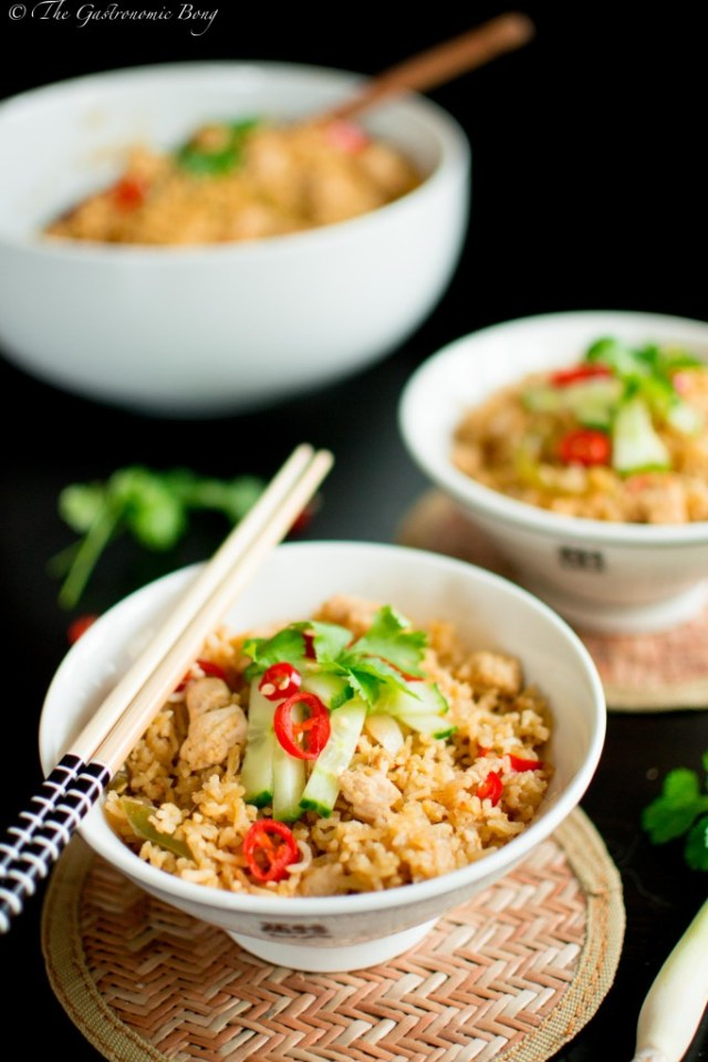 chicken-thai-fried-rice1