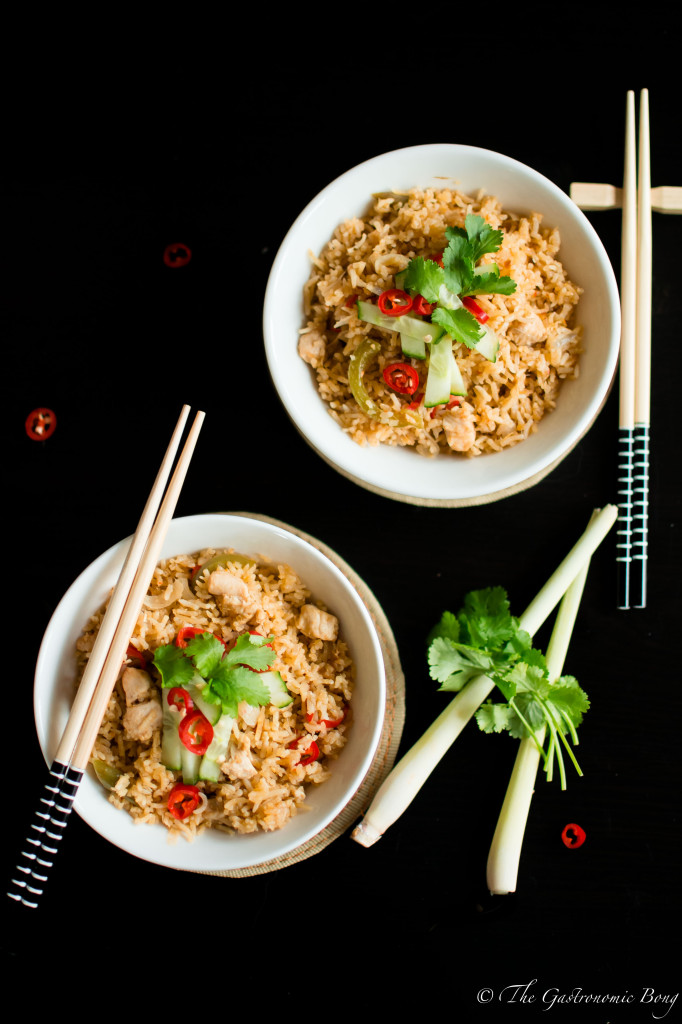 chicken-thai-fried-rice2