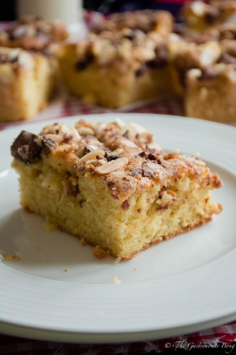 Cadburys-Fruit-and-Nut-Cake-Bars9