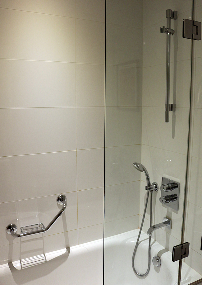 Image Result For What Can I Use To Clean My Shower